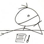 物事を考えるときの試行錯誤01〜考える対象をひとつに絞る〜