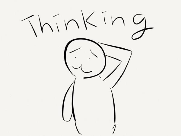 Thinking01