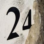 家事などを記録することで得られる3つのメリット!24時間サイクルを磨いていこう〜記録編