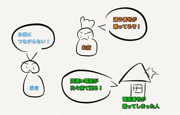 Kousei01 02