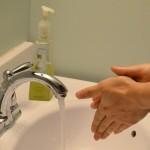 手洗いうがいを習慣づけてみる…ためには?