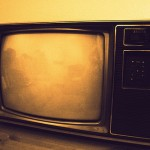 テレビを観ないことで得られる3つの変化。24時間サイクルを磨こう〜テレビ編