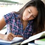 必要な知識とスキルを洗い出し、戦略的に実行する ー 自分育成計画 第1回