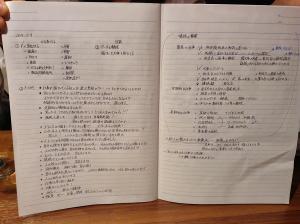 seminote_daily