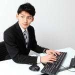 新入社員がブログを書いた方が良い3つの理由