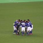 ザックジャパン・2014W杯惨敗に見る「チームとしての目標」の共有出来ていることの重要性