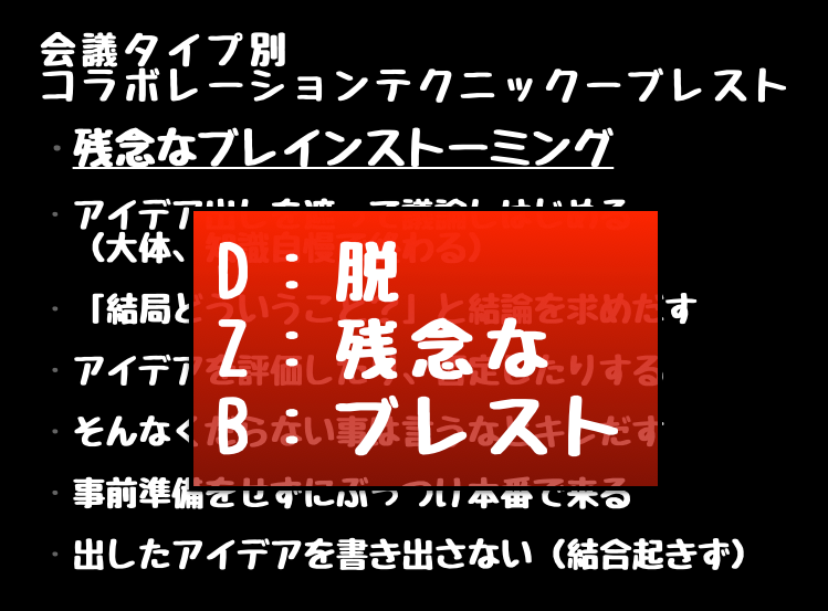 communication2collabo_最新