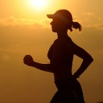気持ちの良いジョギングのコツは「ジョギングコース作り」から