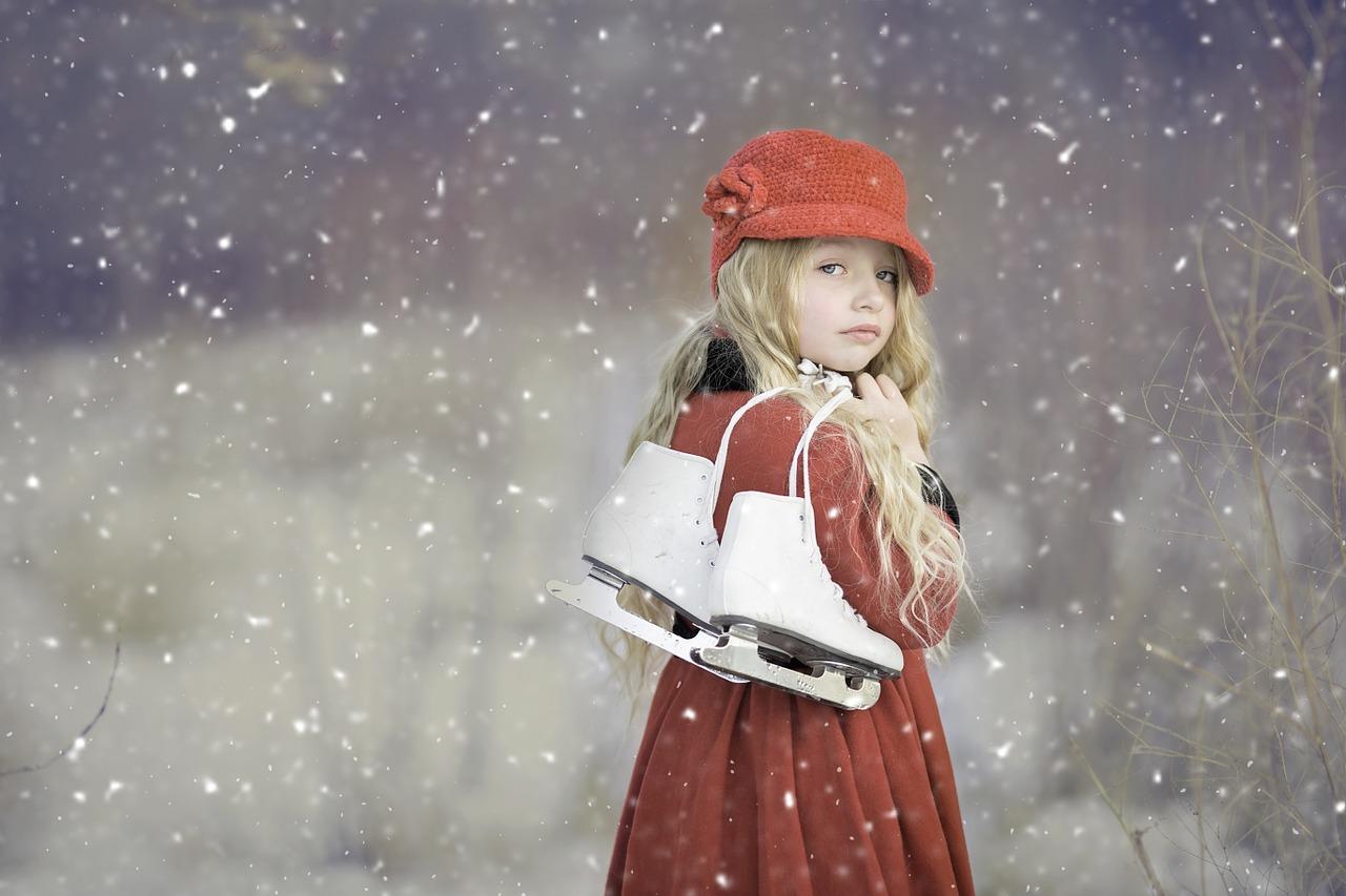 ice-skates-1082514_1280