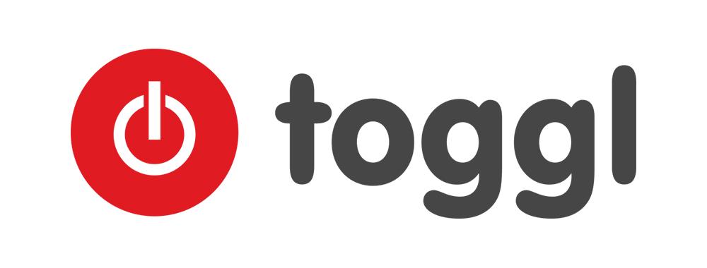 toggl-logo-light