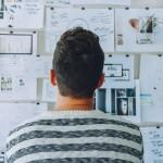 長期的に取り組む作業の「計画の立て方と遂行のコツ」