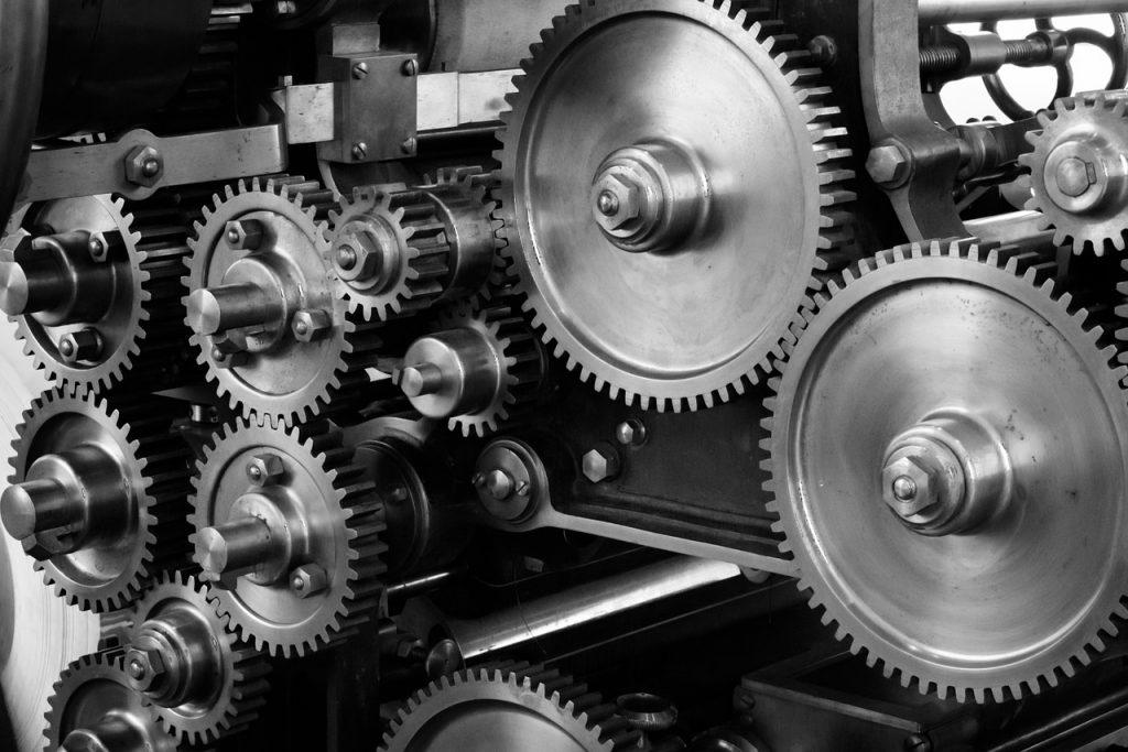 gears-1236578_1280