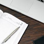 外資系コンサルタントが実践するプロジェクト管理10のコツ!!