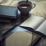 読むと前向きなエネルギーをもらえるブログを4つ紹介します!