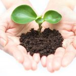 自分を変える努力も大切だけど環境を変える工夫を忘れずに!