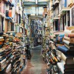 ブログで読書を進化させる基本にして奥義=本を読み終わった後で、ブログに書く
