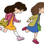 目からウロコの子育てレシピ26 子どもが進路を考えるきっかけをどうつくるか