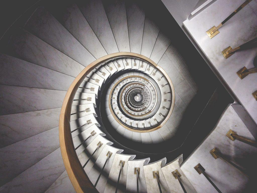 spiral-1081904_1920